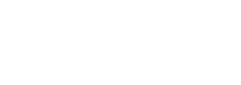 budayaw festival of cultures